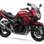 2016-Suzuki-Bandit-1250S-Available-Colors-and-Specs-2