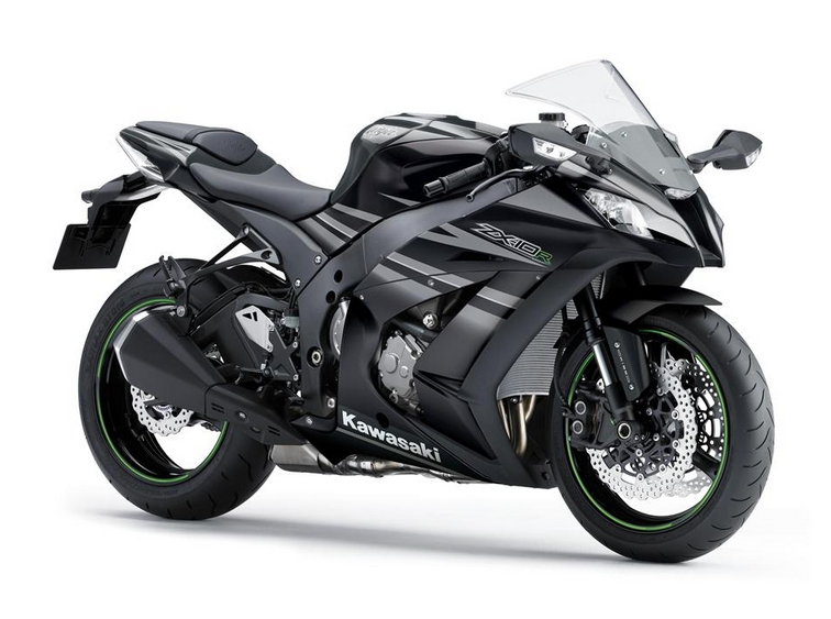 2016-Kawasaki-ZX10R-Black-Colors