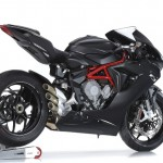 2016-MV-Agusta-F3-800-Price-and-Specs-2
