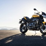2016-Triumph-Speed-Triple-94-Review-2
