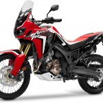 2016-honda-africa-twin-price-in-USA-and-Canada-2