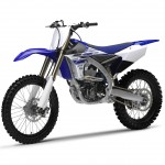 2016-yamaha-yz250f-release-date-2