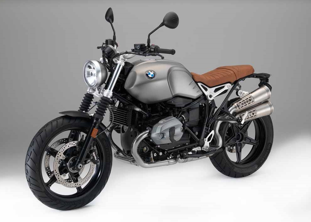 2016 bmw r ninet scrambler colors and price - motor cycleist, Wiring diagram