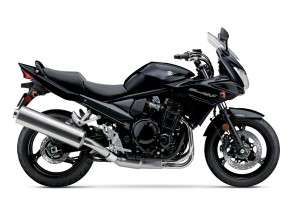 2016-Suzuki-Bandit-1250S-Available-Colors-and-Specs-1