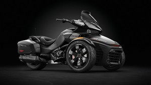 2016-Can-Am-Spyder-F3-T-Release-Date-Colors-1