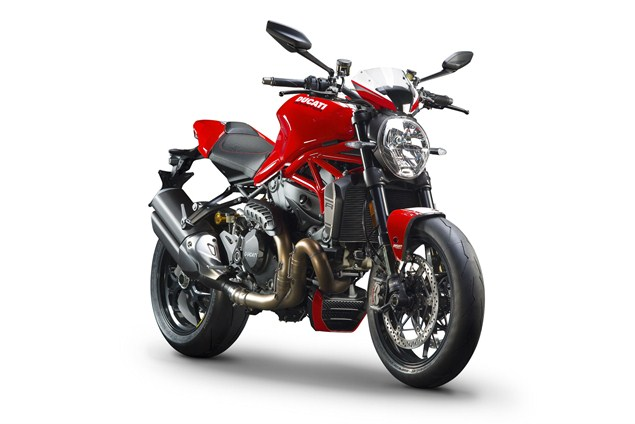 2016-Ducati-Monster-1200-R-Revealed-1
