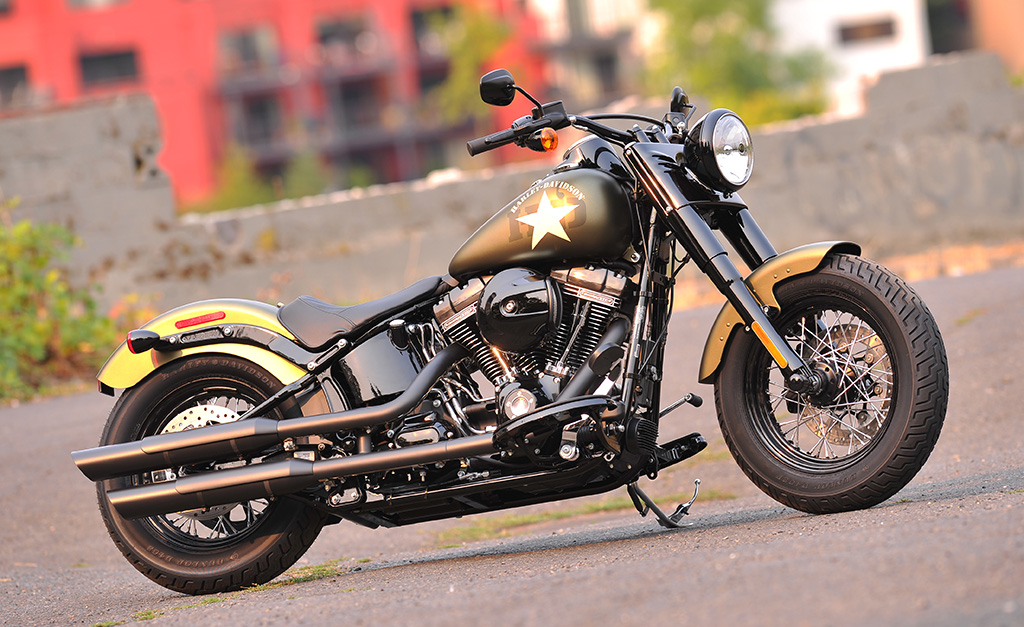 2016-Harley-Davidson-Softail-Slim-S-Olive-Gold-Denim