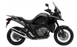 2016-Honda-VFR1200X-Crosstourer-Black-Color