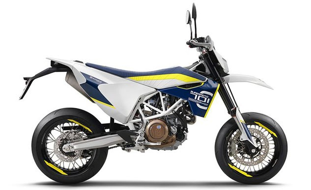 2016-Husqvarna-701-Supermoto-Side-View