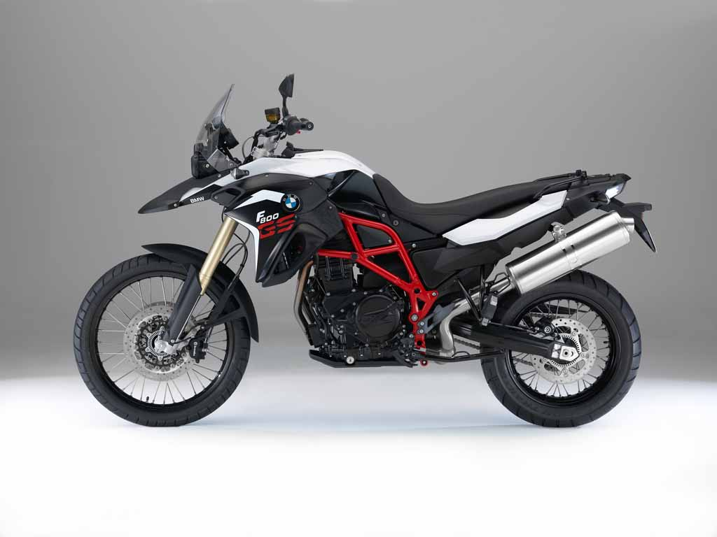 2016-BMW-F800GS-Adventure-White-Black-Color
