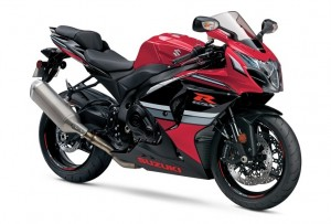 2016-Suzuki-GSXR-1000-Red-Color