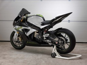 BMW-eRR-Electric-Sportbike-Concept-Rear-View
